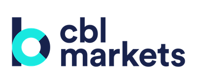 CBL Markets Application Form - Participant